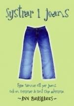 Systrar i Jeans (Systrar i Jeans #1)