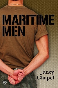 Maritime Men