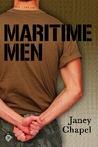 Maritime Men (Maritime Men,  #1)