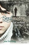 Soulmates by Joss Stirling