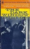 The Dark Window