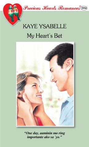 My Heart's Bet