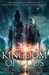 The Kingdom of Gods (The Inheritance Trilogy, #3)
