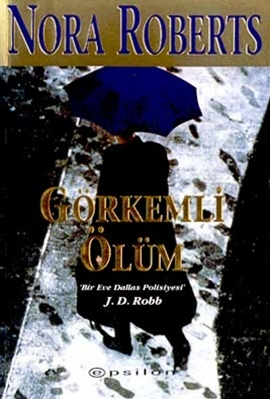 Gorkemli Olum(In Death 2)
