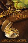 The Time of Aspen Falls