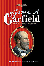 from-log-cabin-to-white-house-life-of-james-a-garfield-boyhood-youth-manhood-assassination