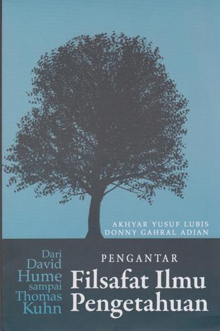 Buku Pengantar Filsafat Pdf