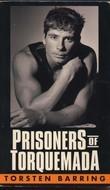 Prisoners of Torquemada