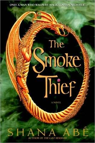 the-smoke-thief