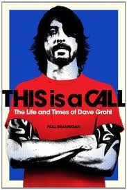 Image result for this is a call dave grohl