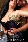 Carnally Ever After (Ever After Novellas #1)