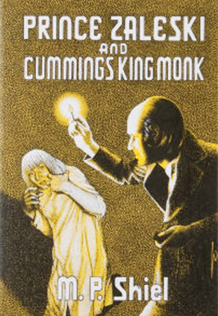 Prince Zaleski and Cummings King Monk