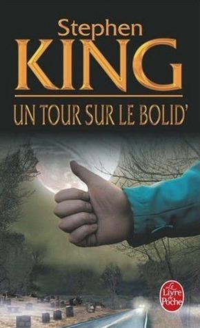 Un Tour Sur Le Bolid'