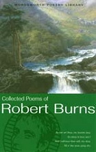 The Collected Poems of Robert Burns