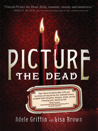 Image result for picture the dead