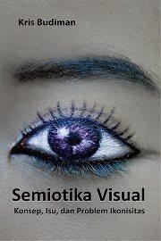 Semiotika Visual
