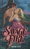 Savage Fire