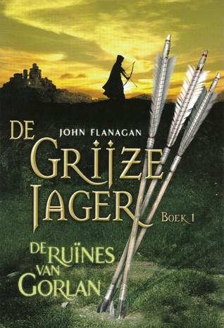Ruins Of Gorlan Ebook