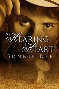 A Hearing Heart