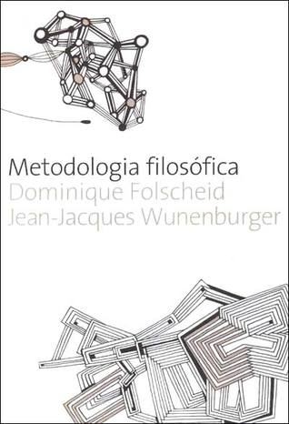 Metodologia Filosófica