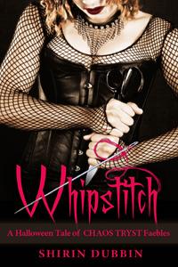 Whipstitch *free read*