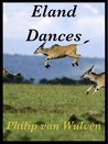 Eland Dances