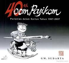 40-tahun-oom-pasikom-peristiwa-dalam-kartun-tahun-1967-2007