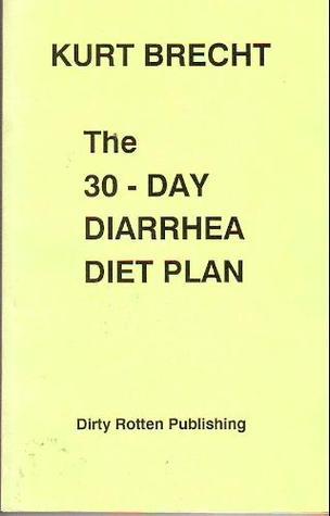 30 days diet plan