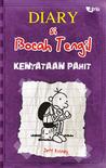 Kenyataan Pahit by Jeff Kinney