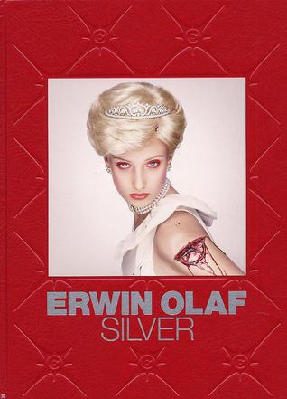 Erwin Olaf: Silver