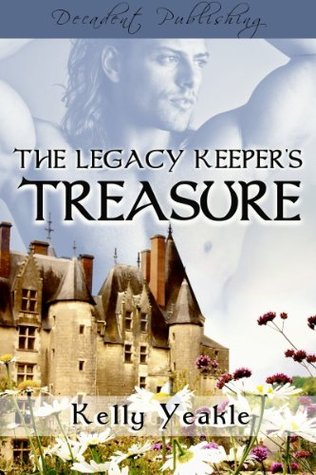 The Legacy Keeper's Treasure