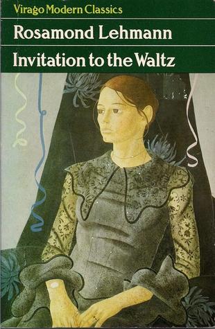 invitation-to-the-waltz