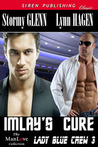 Imlay's Cure (Lady Blue Crew #3)