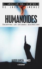 Humanoides