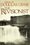 The Revisionist: Poems