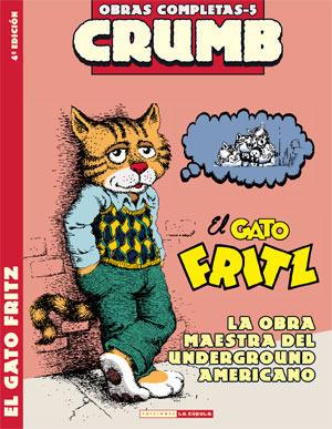 crumb-5-el-gato-fritz