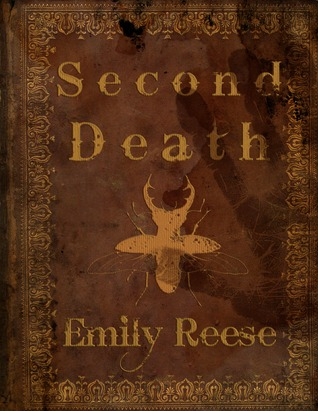 Second Death