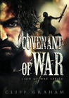Covenant of War (Lion of War, #2)