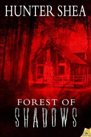 forest-of-shadows