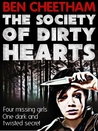 The Society of Dirty Hearts