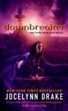 Dawnbreaker (Dark Days, #3)