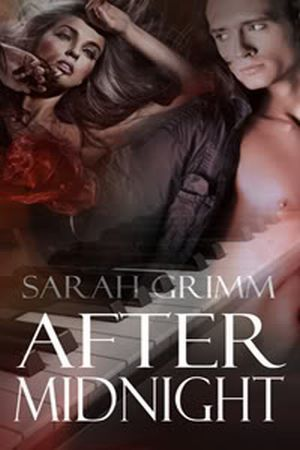 After Midnight (Black Phoenix, #1)