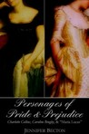 The Personages of Pride & Prejudice Collection