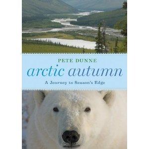 Arctic Autumn: A Journey to Seasons Edge