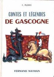 Contes et légendes de Gascogne by Fanette Roche-Pézard