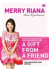 A Gift from a Friend: Dari Sekolah ke Dunia Bisnis, Perjalanan Wirausaha Saya