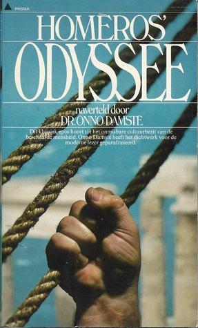 Odyssee [proza]