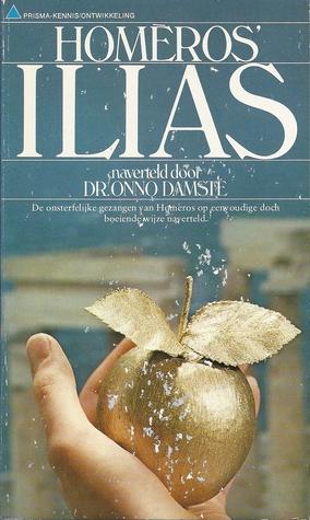 Ilias [proza]