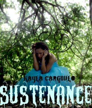 Sustenance (The Contessa Manoso Novels #1)