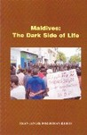 Maldives by Asian Centre for Human Rights